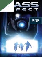 MasssEffect.doc