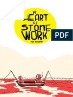 A Heart of Stonework.pdf