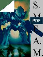 S.M.E.A.M.pdf