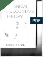 Financial Accounting Theory (Craig Deegan).pdf