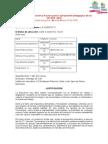 Proyecta Huerta Escolar - Tic2