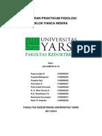 87225080-Laporan-Praktikum-Fisiologi.pdf