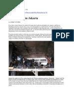 JAKARTA - by by ANDRE VLTCHEK.pdf