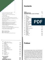 Colloquial Korean Workbook.pdf
