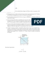 Práctico 4 Fis III