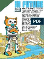 Fusion Future.pdf