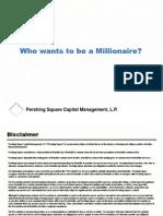 Ackman Herbalife.pdf