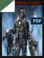 Terminator.pdf