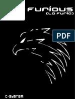 TheFurious.pdf