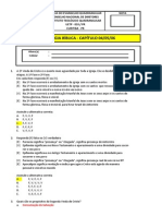 Escatologia AV Cap 040506