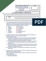 Escatologia AV Cap03