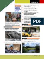 287_WARTA 2012 tw1 isi.pdf