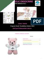 TENTIR METEND MINGGU 2.pdf