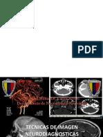 tecnicas de neuroimagenes.pptx
