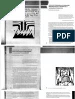 Guerrero-Estridentistas.pdf