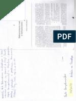 Texto 14 O Behaviorismo Met e Rad_05.11.13 - História da Psicologia - Nayra