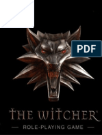 The.Witcher.doc