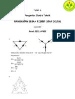 TUGAS 3 - RANGKAIAN BEBAN RESITIF - ANTOK.docx
