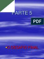 AERODINAMICA 5