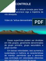 AERODINAMICA 3