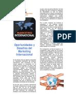 Marketing Internacional_Actividad 2_Andres Utrera