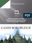 BOROBUDUR.pdf