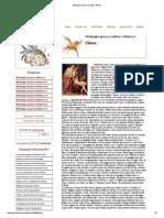 Mitologia greca e latina - Elena.pdf