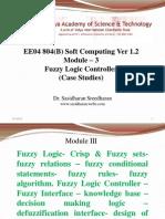 Class 1 April 2012.pdf