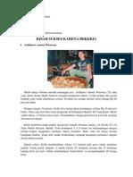 KISAH SUKSES BERWIRAUSAHA.pdf