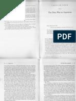Wright-Dirty_War.pdf