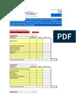 ITLA-Consulta Calculo de Indice - Copia