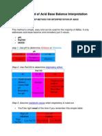 Simple Method of Acid Base Balance Interpretation.docx