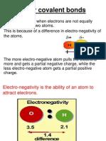 5a. Polar Covalent bonds (1).ppt
