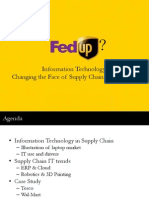 Information Technology-changing face of SCM.pptx