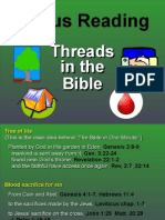 01-Threads.pdf