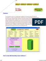 Geometry Software.pdf