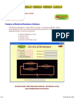 ELECTRICAL RESISTANCE - Download Basic Electric Circuits Software.pdf