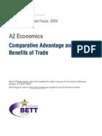 A2_Comparative_Advantage_and_Benefits_of_Trade copy.pdf