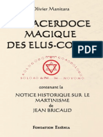le-sarcedoce-magiques-des-elus-cohen.pdf