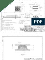 529740604 modem layout