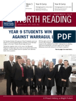 WEB READY Worth Reading 01-11-13