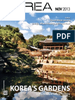 KOREA [2013 VOL.9 No.11].pdf