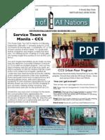 CAN Newsletter Oct-Nov 2013.pdf