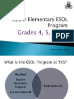 upper elementary esol program 2013-06142013-1pdf version