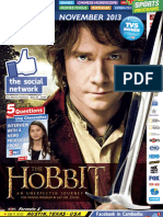 TVGuide_NOVEMBER_2013_FINAL.pdf
