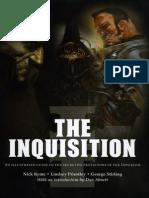 Inquisition.pdf