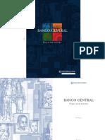 cartilha Banco Central