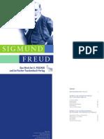 Sfv Freud Gesamtverzeich 18 01