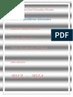 Axel González intruduccion de calculo (1)