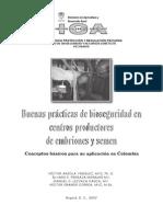 Cartilla+Buenas+práticas+-+embriones